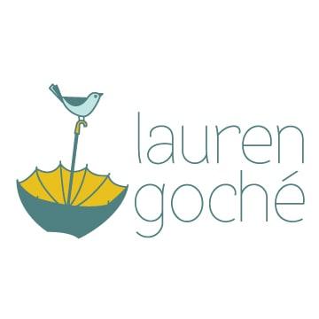 Lauren Goche Realtor