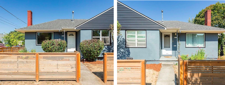 We Need To Talk About Duplexes
